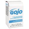 GOJO 27-fl oz Floral Hand Soap