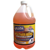 SPLASH 1-Gallon Windshield Washer Fluid