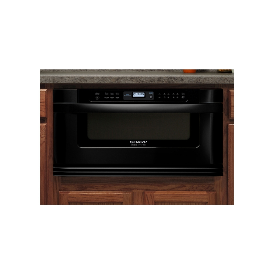Microwave Drawer Lookup Beforebuying