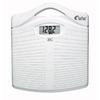 Weight Watchers White Digital Bathroom Scale