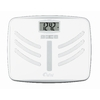 Weight Watchers White Digital Bathroom Scale