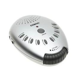Conair 10-Selection White Sound Therapy Machine