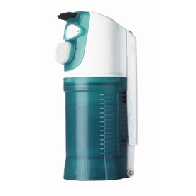 shop conair portable fabric steamer at