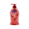 Softsoap 8.5 fl oz Pomegranate and Mango Hand Soap