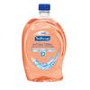 Softsoap 56-oz Antibacterial Crisp Clean Liquid Soap Refill