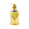 Softsoap 8.5 fl oz Citrus Hands Soap