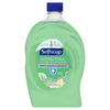 Softsoap 56-fl oz Antibacterial Fresh Citrus Hand Soap