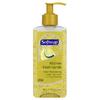 Softsoap 10-fl oz Kitchen Fresh Citrus Hand Soap
