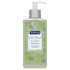 Softsoap 10-fl oz Wild Basil and Lime Hand Soap