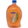 Softsoap 56 oz Antibacterial Hand Soap
