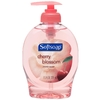 Softsoap 7.5 oz Cherry Liquid Hand Soap