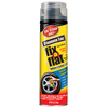 Fix-A-Flat 16 oz Aerosol Tire Repair Sealant
