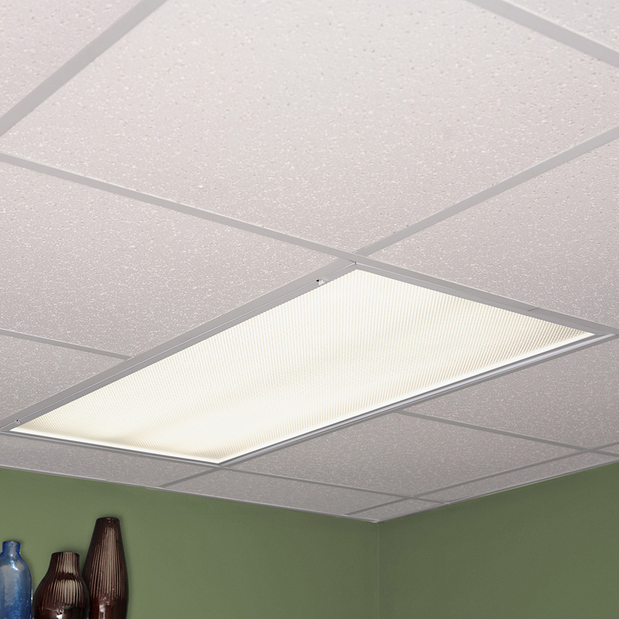 Which Fluorescent Light Filter Is Right For Me?