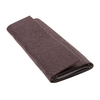 Waxman Self-Stick Felt Pads