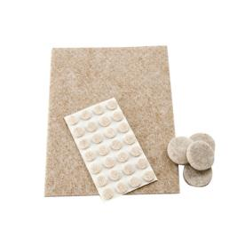 Waxman Home Helper Felt Combo Kit