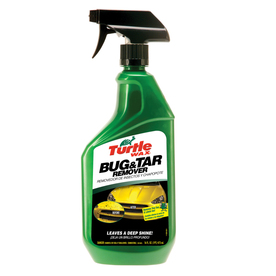 Turtle Wax 16-oz Carnauba Car Wax