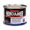 HERCULINER Quart Black Bed Liner