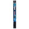 """PEAK 19"""" Max-Vision Wiper Blade"""