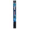 """PEAK 20"""" Max-Vision Wiper Blade"""