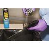 Dow GREAT STUFF PRO Dispensing Gun Cleaner 12-fl oz Spray Foam Insulation
