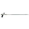 Dow GREAT STUFF PRO 14 XL Dispensing Gun Spray Foam Insulation