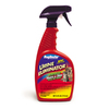 Rug Doctor 24 oz Urine Carpet Cleaner