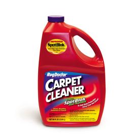 Carpet Shampoo Cleaner Images. Carpet Shampoo Machines ...