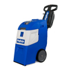 Rug Doctor Mighty Pro X3 3-Gallon Upright Carpet Cleaner