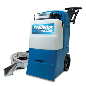 Shop Rug Doctor 37 Gallon Carpet Shampooer At Lowescom