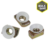 SUPERSTRUT 3/8-in Cone Strut Nut
