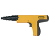 DEWALT Semi-Automatic Powder Actuated Trigger Tool