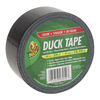 Duck 1.88-in Duct Tape
