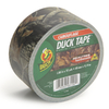 Duck 1.88-in x 30-ft Multiple Colors/Finishes Duct Tape