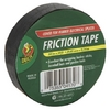 "Duck 3/4"" x 30' Friction Tape"