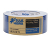 Blue Hawk 1.88-in x 180-ft Trim Painter&#039;s Tape