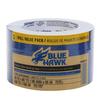 Blue Hawk 0.94-in x 180-ft Trim Painter's Tape