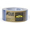 Blue Hawk 1.88-in x 216-ft Painted Wood Painter's Tape