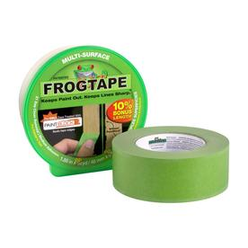 FrogTape 1.88-in Painter's Tape
