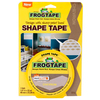 FrogTape 1.81-in x 75-ft Delicate Painter's Tape