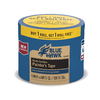 Blue Hawk 2-Pack 1.88-in x 360-ft Multi-Surface Painter's Tape