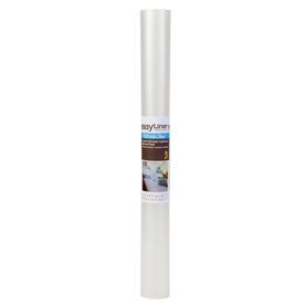 Duck 20-in x 4-ft Clear Shelf Liner