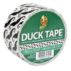 Duck 1.88-in x 30-ft Duct Tape