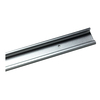 ClosetMaid ShelfTrack 40-in Chrome Hang Track Rail