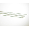 ClosetMaid 72-in Wire Wall Mounted Shelving