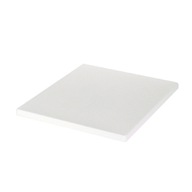 "ClosetMaid 19"" Plastic Top for Drawer System"