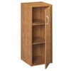ClosetMaid 12-in Alder Laminate Stacking Storage