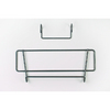 ClosetMaid Wheelbarrow Hanger