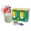 Touch 'n Foam Professional Foam Insulation Kit