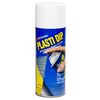 Plasti Dip 11 oz White Matte Spray Paint