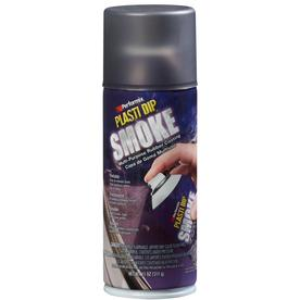 Plasti Dip 11 oz Light Gray Matte Spray Paint
